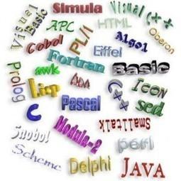 Programación - Alianza Superior | Programación | Scoop.it