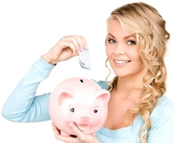 Instant Cash Now- Recover Your Unexpected Fiscal Troubles without Any Hassle | Nalson Smith | Scoop.it
