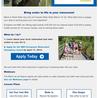 HCS Learning Commons Newsletter