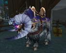 L'histoire du monde de Warcraft - World of Warcraft - JeuxOnLine | smartmoove | Scoop.it