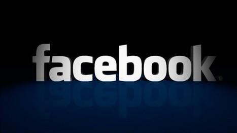Facebook compra la red social de fotografía Lightbox | VI Tech Review (VITR) | Scoop.it