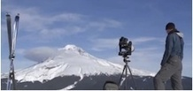 GigaPan | High-Resolution Images | Panoramic Photography | GigaPixel Images | omnia mea mecum fero | Scoop.it