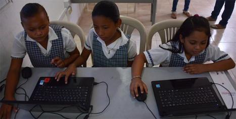 Impacto de las TIC en la educación depende de los maestros, afirman expertos | Todo sobre las TICs | Scoop.it