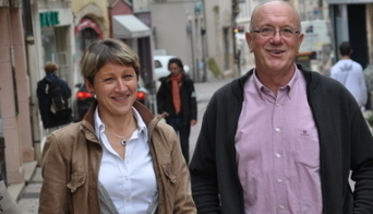 Commerce et tourisme : un début de synergie ? | Actu Office de Tourisme de Tournus et du Tournugeois | Scoop.it