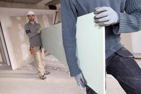 Eco-prêt à taux zéro : les artisans devront être certifiés | Economies d'énergie | Scoop.it