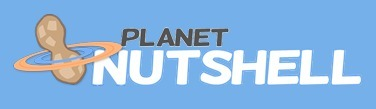 Planet Nutshell | Web Videos | Explainer Videos | Educational Videos: Hire Us | K-12 Web Resources | Scoop.it