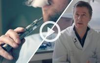 Interview : le cannabis, une substance anticancérigène ?   Médias et drogues   Scoop.it