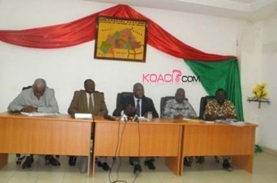 Burkina Faso : L'opposition boycottera la session parlementaire sur ... | Election Burkina Faso | Scoop.it