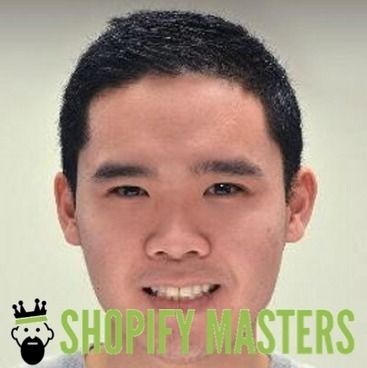 Ecommerce advice from a Shopify Master   eCommerce Marketing tips for beginners   Scoop.it