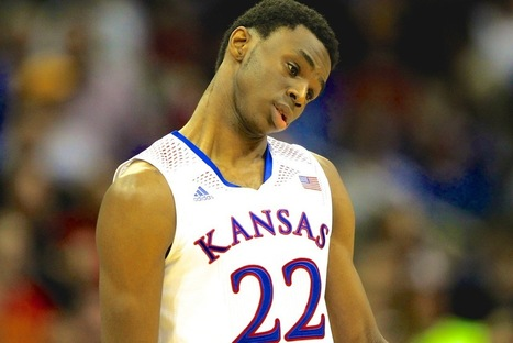 NBA Draft 2014: Top Prospects, Latest Predictions and More - Bleacher Report | NBA games | Scoop.it