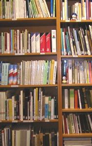 Les pubs anglais bientôt transformés en bibliothèques ? | Bibliothèque de Toulouse | Scoop.it