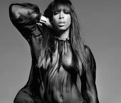 Kelly Rowland (@Click here for more pictures) | i love you | Scoop.it