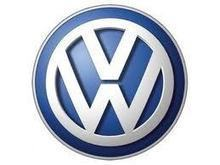 Volkswagen éteint ses serveurs BlackBerry le soir | Android Ics | Scoop.it