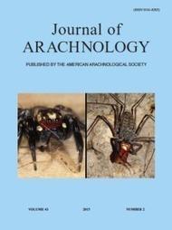 """We copied verbatim"": Authors insist on retraction for their own spider paper - Retraction Watch | Plagiarism | Scoop.it"