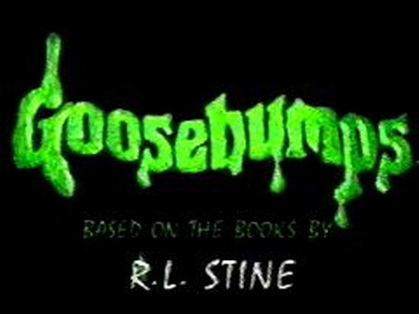 Make Your Own Goosebumps Graphix | Comic Maker, Animated Video Maker, & Storybook Sites | Scoop.it