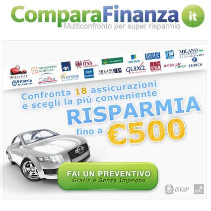 Assicurazioni auto   Giovani sul web   Scoop.it