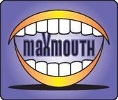 MaxMouth   FoxyDeal   Scoop.it