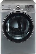best washing machine reviews | washing machine reviews | Scoop.it
