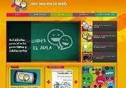 Para proteger los datos personales en la web - Boletín Salesiano | Educar con las nuevas tecnologías | Scoop.it