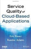 Service Quality of Cloud-Based Applications - PDF Free Download - Fox eBook | IT Books Free Share | Scoop.it