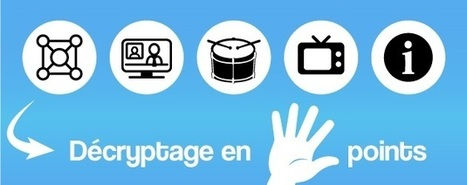 Twitter : L'AFP du grand public ? | Le Microbloging en 3.0 ! | Scoop.it