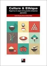 Olivier Meier : management interculturel et valorisation de la ... - Journal de l'Economie | Social media, management and salespeople | Scoop.it