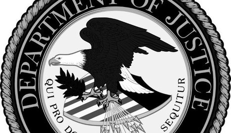 Obama's Civil Rights Divisions | Criminal Justice in America | Scoop.it