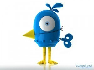 cómo hacer un bot en Twitter que responda automáticamente a nuestras menciones | Herramientas digitales | Scoop.it