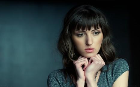 Alle donne piace soffrire: ecco perchè scelgono l'uomo sbagliato | News | Scoop.it