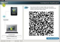 iPad Innovation: Doceri Desktop + Apple TV= Interactive Whiteboard | iPad classroom | Scoop.it