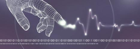 L'Agefi est le quotidien des professionnels de la finance | Veille CMR | Scoop.it