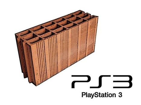 [Actualización] Sony promete solucionar los problemas de la última ...   VideoGames   Scoop.it