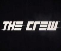 The Crew estará disponible para Xbox One, PlayStation 4 y PC en otoño de 2014 | videojueos | Scoop.it