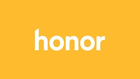 An Ex-Googler Launches An In-Home Care Startup Called Honor And Raises $20 Million | Realms of Healthcare and Business | Scoop.it