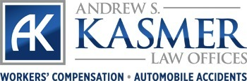 Best Workers' Compensation | Motor Vehicle Accidents | Criminal/Traffic Defense  Attorney Lawyer in VA | DC | MD | Law Office of Andrew S. Kasmer | Scoop.it