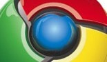 Chrome bloquera les extensions ne figurant pas dans le Chrome Web Store | Libertés Numériques | Scoop.it