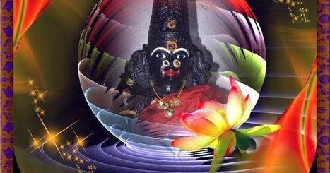 Umaiyavale Arul Purivaayammaa, Devi thuthi lyrics Tamil - English, உமையவளே அருள் புரிவாயம்மா பக்தி துதி | DIVINE SONG | Scoop.it