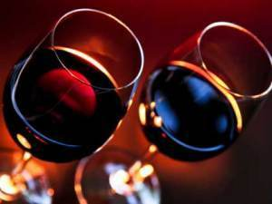 Scientists Find 'Miracle Molecule' In Red Wine, Blueberries - CBS Philly | READ WHAT I READ | Scoop.it