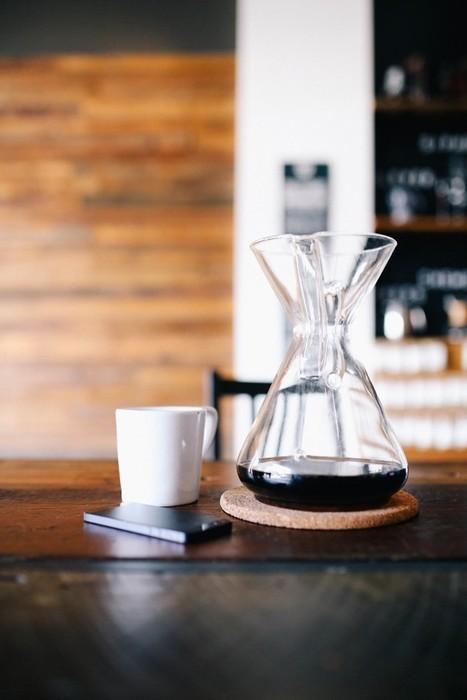 27 Easy Productivity Tips — Medium   Tech Tips   Scoop.it
