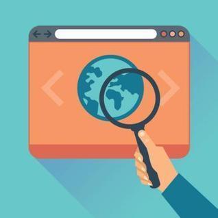 User Testing: Improve Experience for Website Visitors | Website Tips | Scoop.it