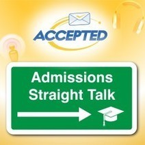HBS 2014 Application Tips | MBA Admissions | Accepted Admissions Consulting Blog | Business School Admission Tips | Scoop.it