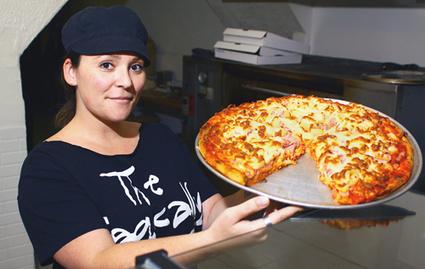 Restaurant News | Urban eating | Scoop.it