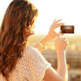 Georama | World's First Real-Time Virtual Travel Platform | Digital Saimaa | Scoop.it