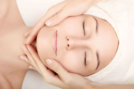 The Anti-Aging Trick That's Right at Your Fingertips | Natural & Organic Business Journal | Scoop.it