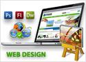 Web 2.0 Design Services - Web 2.0 Design, Web 2.0 CSS, Web 2.0 Templates | Magento Developer  & Mobile Game Developers India - 2013 | Scoop.it