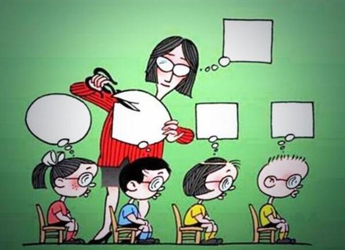 Twitter / MAGISENFURECIDA: El Sistema Educativo al que ... | Partido Popular, una visión crítica | Scoop.it