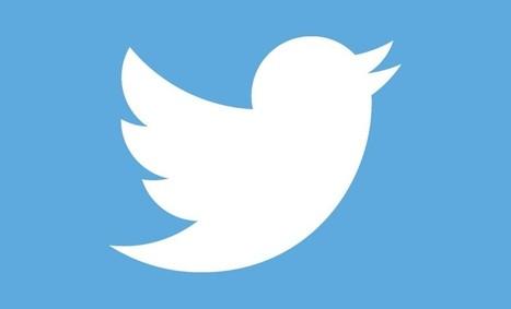 Twitter sarebbe pronta ad eliminare il limite dei 140 caratteri | Social Media War | Scoop.it