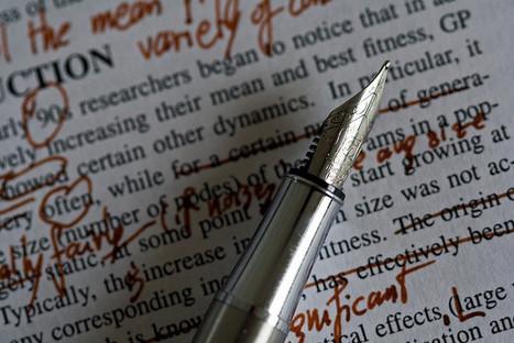 This Is Not An Essay | Mundos Virtuales, Educacion Conectada y Aprendizaje de Lenguas | Scoop.it
