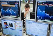 El Tesoro logra bajar el interés de la deuda a más largo plazo | Colocacion Tesoro | Scoop.it
