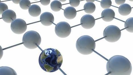 ¿Qué va a significar para los CIO el Internet de las Cosas? | Tecnología: Transformación Digital | Scoop.it